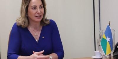 CACOAL: Com recursos de Jaqueline Cassol, Governo programa mutirões de cirurgias...