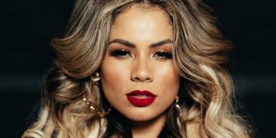 'Gay não afeta ninguém pelo jeito de amar', diz cantora Lexa