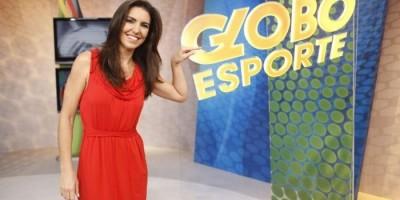 Glenda Kozlowski deixa Grupo Globo após 23 anos