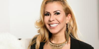 Joelma desabafa sobre carreira de Ximbinha: 'É de dar dó'