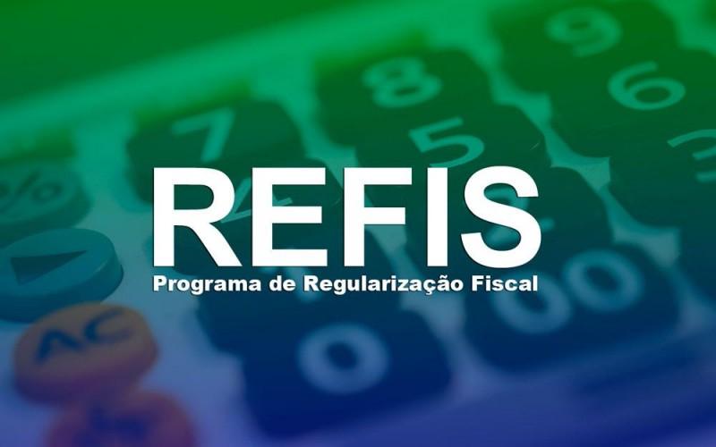 ROLIM DE MOURA: Refis garante 90% de desconto em juros e multas para contribuintes em débito com a Prefeitura