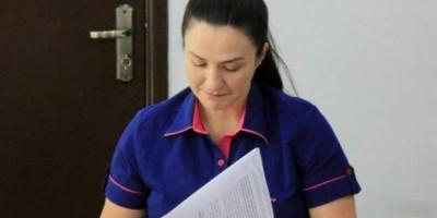 VILHENA: Acusada de nomear servidora fantasma com salário de R$ 7.900, ex-prefeita tem...