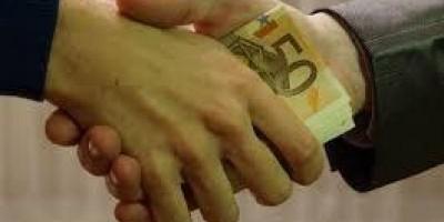 Auditor filmado pedindo R$ 15 mil de propina é condenado pela Justiça de RO