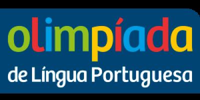 Duas estudantes de Rondônia estão na final da Olimpíada da Língua Portuguesa