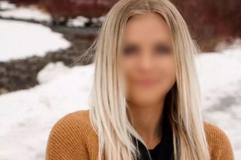 Jovem é estuprada pelo ex após se recusar a perder virgindade