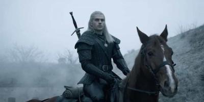'The Witcher' ainda não estreou mas Netflix já anunciou 2ª temporada