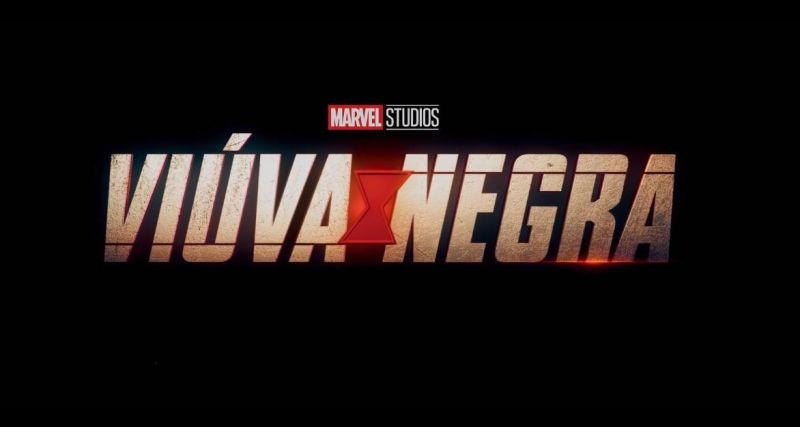 """Marvel divulga primeiro trailer de """"Viúva Negra"""""""