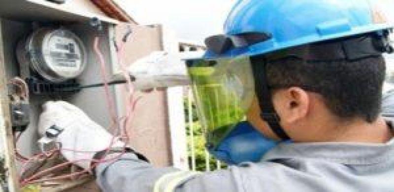 Alegando que energia estava barata, Energisa troca medidor e caso vai parar na polícia em Vilhena