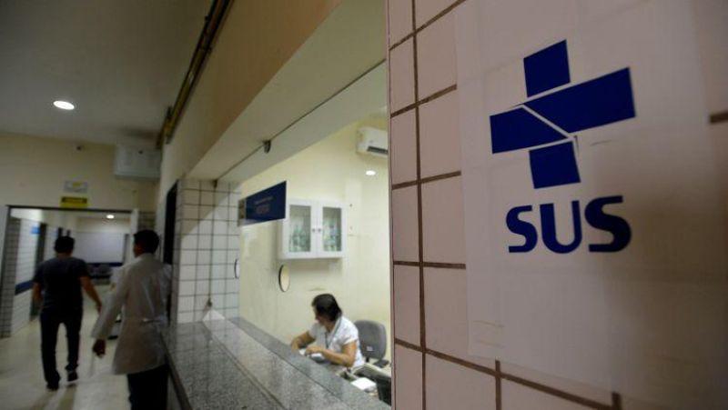 Bolsonaro veta projeto que obrigava SUS a garantir sangue e remédios a pacientes