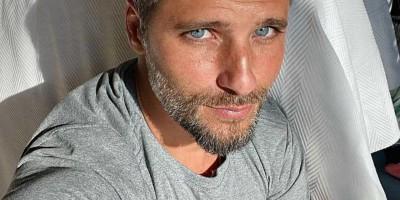 Bruno Gagliasso submetido a operação para retirar nódulo na tiroide