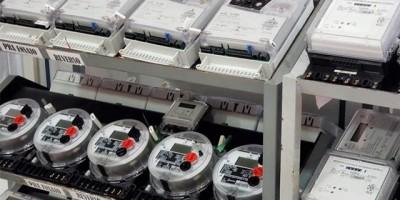 Em nova resolução, Aneel aprova que consumidores façam a leitura dos medidores de...