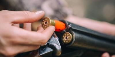 Em briga de família, homem mira no ex-cunhado, mas atira no filho
