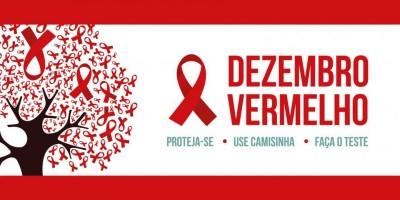 Mitos e verdades sobre HIV