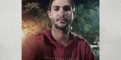 Motociclista morre após bater em Hilux próximo de Machadinho