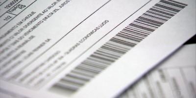 Procon de Ji-Paraná alerta consumidores para não cair no golpe do boleto