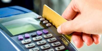 Rondoniense tem cartão clonado e suspeitos gastam mais de R$ 900,00