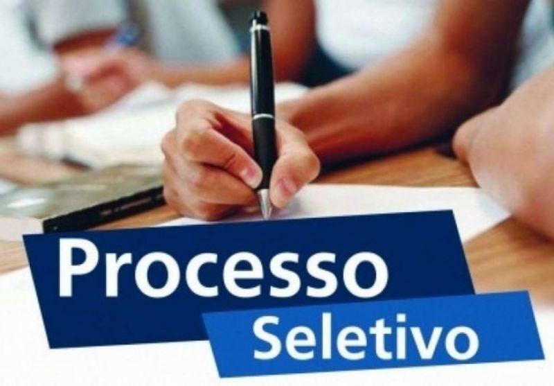 Semusa abre processo seletivo em Candeias do Jamari, RO; salários passam dos R$ 7 mil