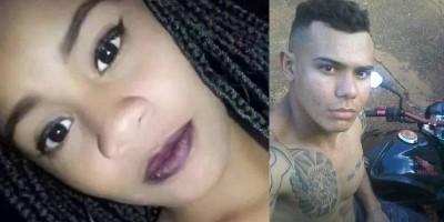 Ex é suspeito de esquartejar adolescente e colocar corpo em freezer em Goiás