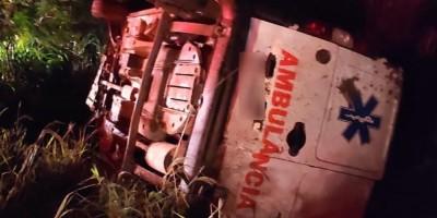 Frentista morre atropelado ao prestar socorro para feridos em acidente em Goiás