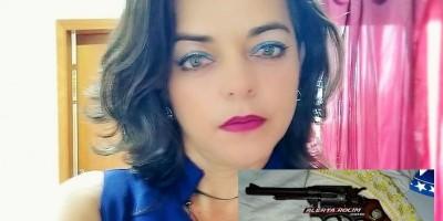 Atualização: Em Rolim, servidora estadual é baleada e socorrida as pressas ao...