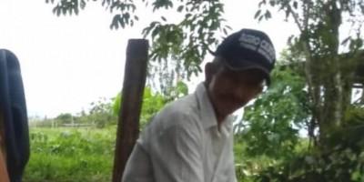 Agricultor de 64 anos morre afogado em represa na área rural de Vilhena