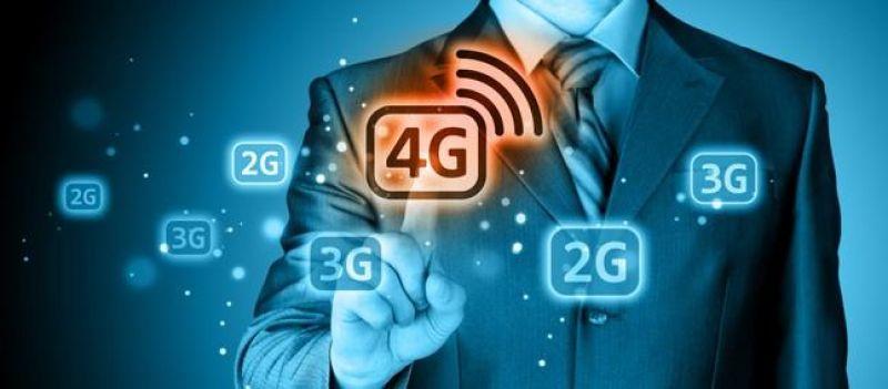 8 municípios de Rondônia ainda não têm internet 4G