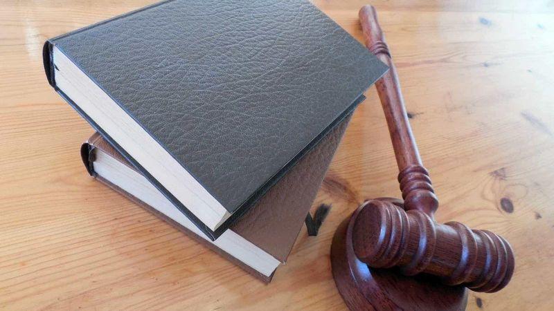 Após 19 anos, júri absolve fiscal acusado de matar a mulher em SP