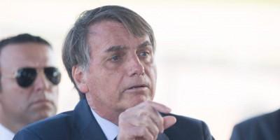 Bolsonaro sanciona Orçamento 2020 que prevê R$ 2 bi para fundo eleitoral