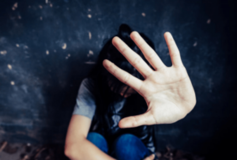 COLORADO: trio que explorou sexualmente menor de 18 anos deficiente mental é condenado pela Justiça