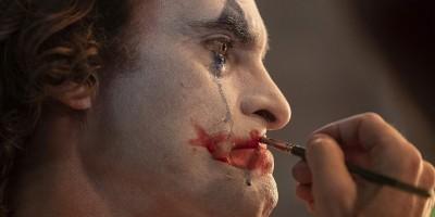 'Coringa' tem 11 indicações ao Oscar que também indicou documentário sobre...