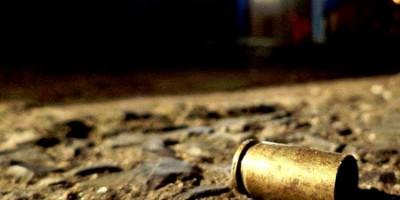 Jovem sofre ataque a tiros dentro de residência em Porto Velho