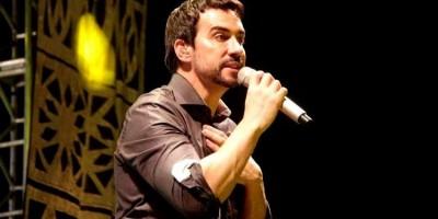 Padre Fábio de Melo é vítima de golpe: 'Vagabundo está usando meu nome'