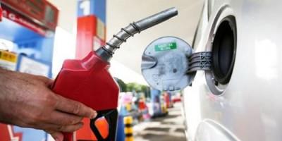 Petrobras anuncia queda de 3% para gasolina e diesel a partir de hoje, 14