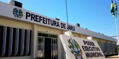 Prefeitura de Jaru convoca mais de 100 aprovados no concurso público