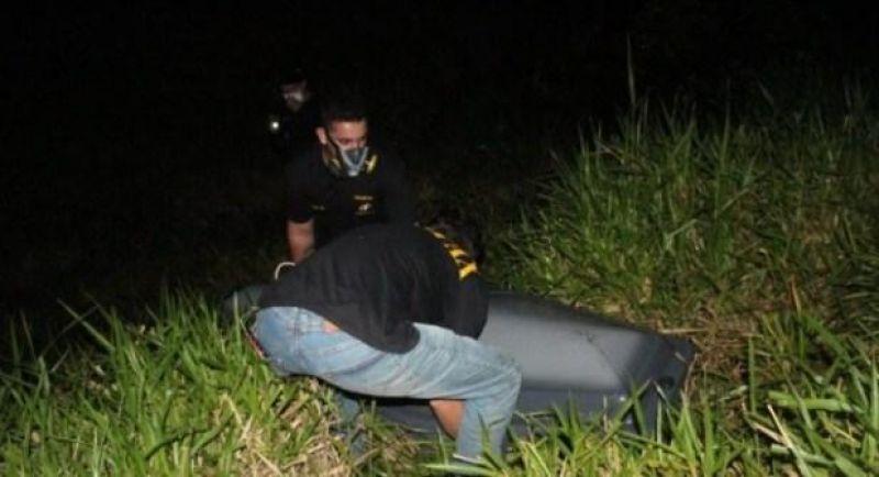 Atualização: Rapaz que estava desaparecido há 3 dias é encontrado morto em Colorado