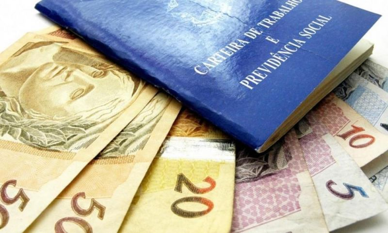 Segundo Fecomercio/RO, em 2020, piso salarial do comércio em Rondônia será de R$ 1.170