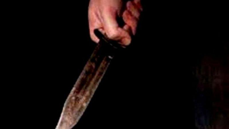 Sogra ameaça matar nora a facadas por causa de dinheiro para comprar droga