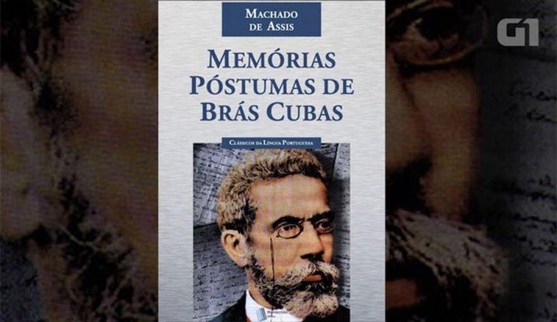 Pedido para recolher livros das escolas estaduais de Rondônia gera repúdio de vários órgãos