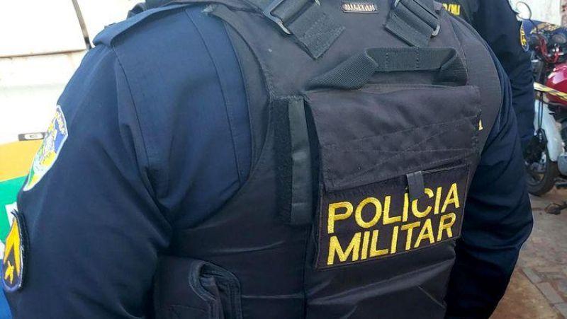 Gerente de cooperativa tem R$ 75 mil roubados por bandidos encapuzados e armados em Porto Velho