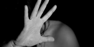 Adolescente denuncia motorista de app por tentativa de estupro em Cuiabá