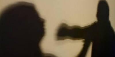Mulher é agredida a pauladas por não aceitar se reconciliar com ex-marido