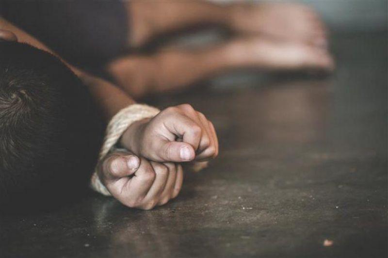 Polícia prende 2 suspeitos de tráfico humano na divisa com a Bolívia
