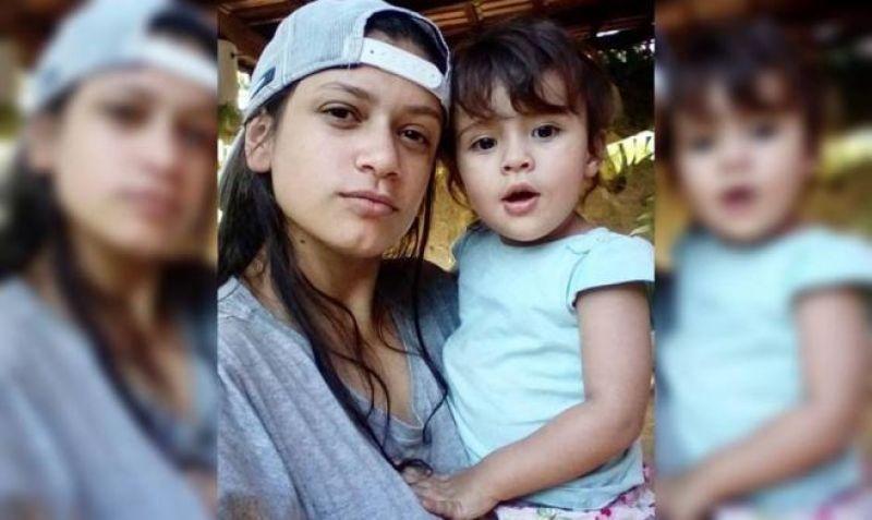 Mãe confessa ter matado filha de 02 anos na cozinha de casa no DF