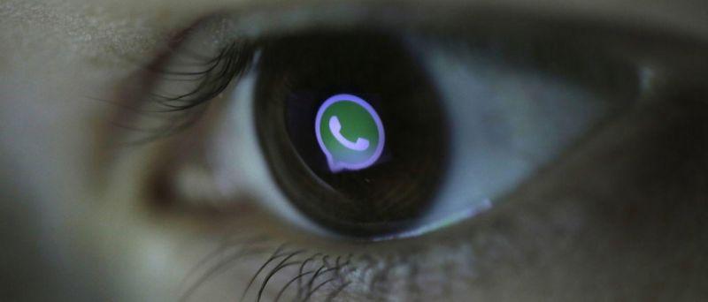 Vazamento em massa do WhatsApp expõe mais de 470 mil grupos no Google, inclusive em Rolim; entenda