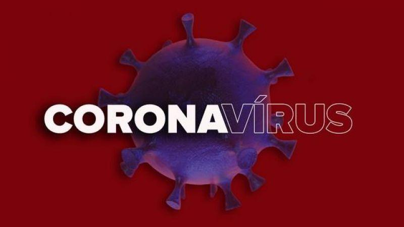 Ji-Paraná confirma primeira infecção por coronavírus; paciente não é morador de RO
