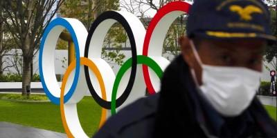 Olimpíada de Tóquio é adiada para 2021 em meio à pandemia do coronavírus