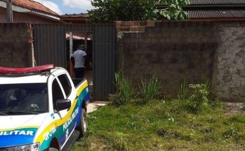 Mãe e filha de 11 anos são encontradas mortas em Teixeirópolis