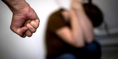 Mulher é assaltada e ao chegar em casa acaba surrada pelo marido