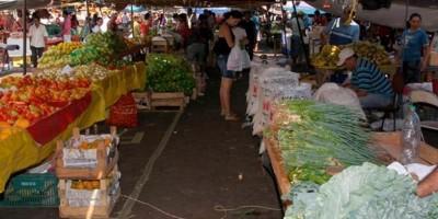 Prefeitura de Porto Velho decide liberar feiras livres, mas sob controle