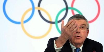 Após adiamento, Olimpíada de Tóquio é remarcada para 23 de julho de 2021